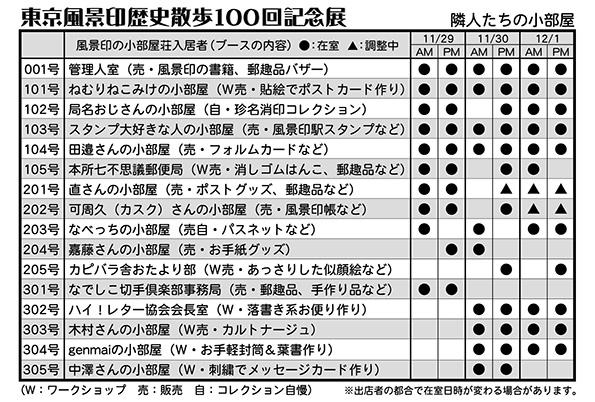 100_yotei.jpg